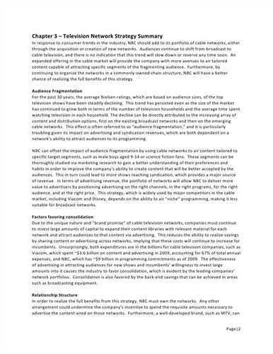 How To Write An Executive Summary For A Research PaperWritings and ...