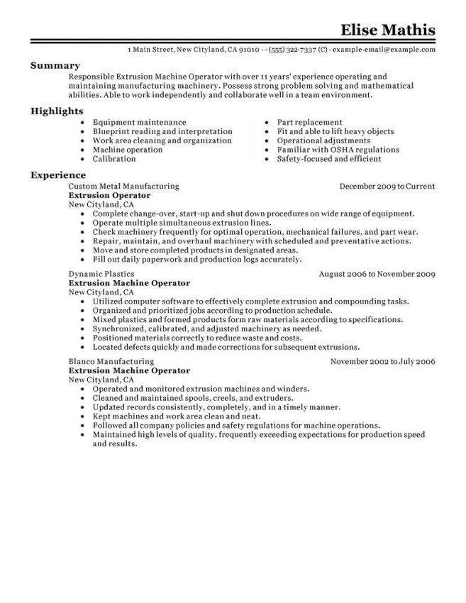 8 Style Consultant Job Description Job Duties fashion consultant ...