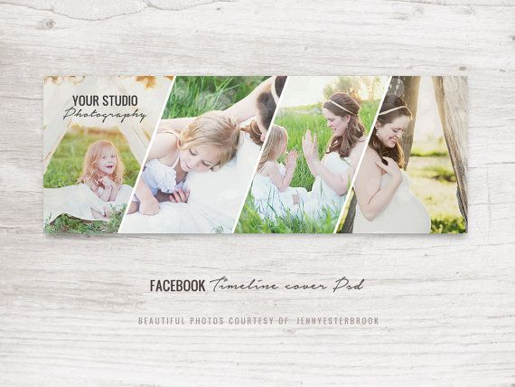 68 best banner layouts images on Pinterest | Facebook timeline ...