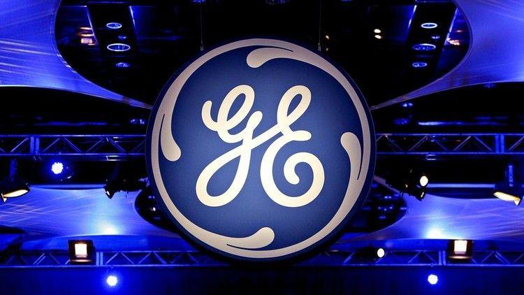 GE Digital Hiring ETL Developer | Information Technology