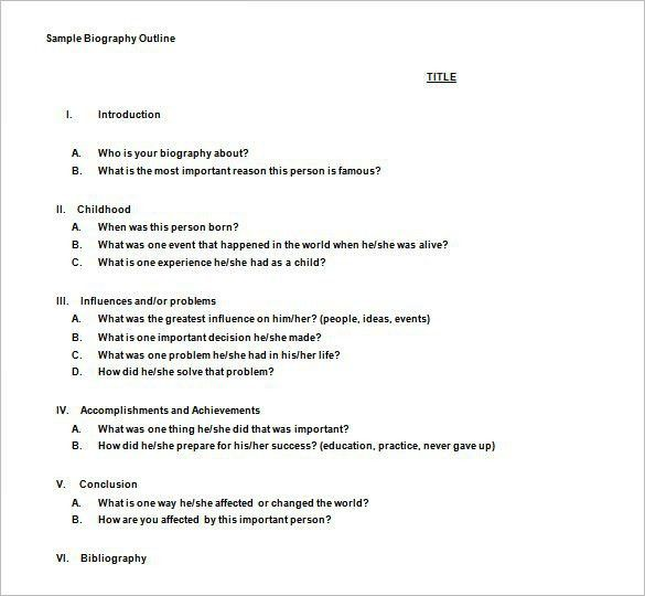 its not your english teachers outline writing testessay. sample ...
