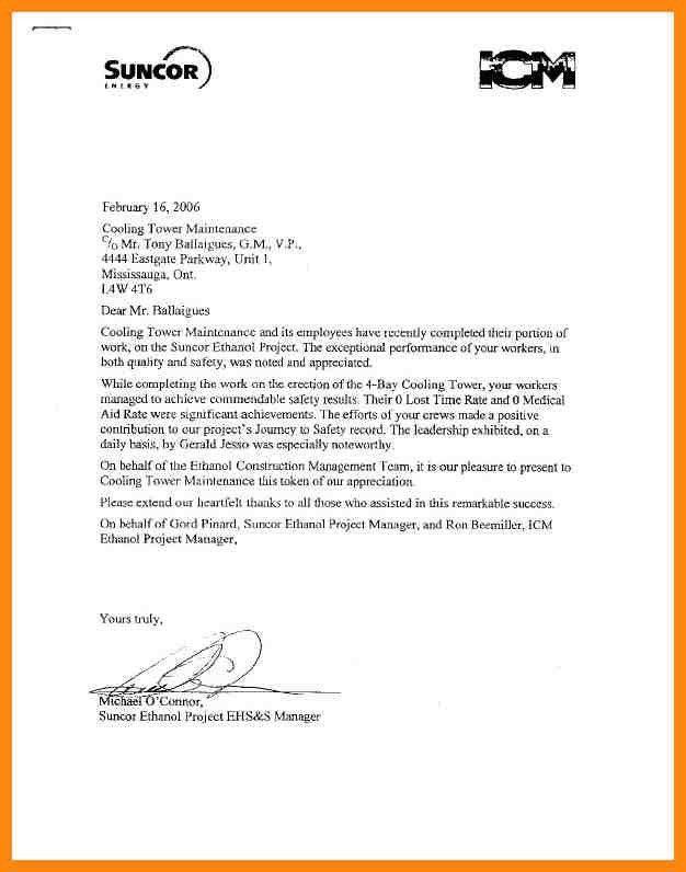 9+ letter of reference template   nurse resumed