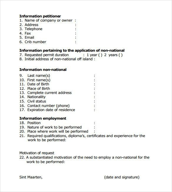 7+ Professional Memo Templates - Free Sample, Example, Format