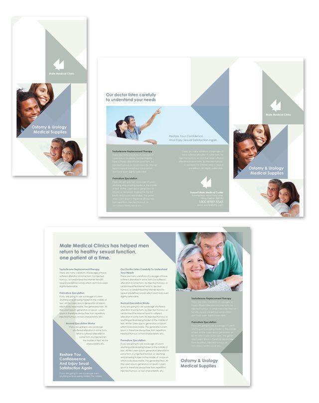 618 best Creative Brochure Templates images on Pinterest ...