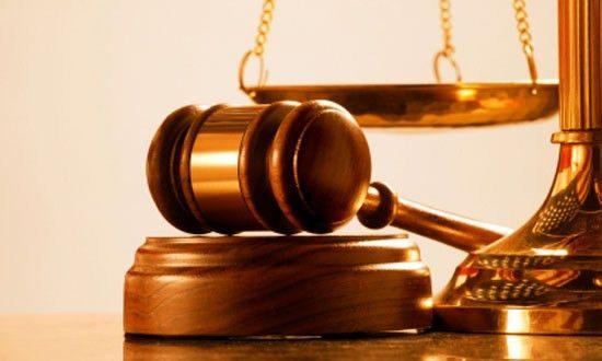 a Private Investigator in a Civil Lawsuit: 5 Scenarios