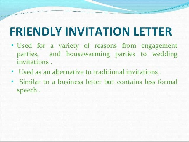 Marriage Invitation Mail To Colleagues ~ Matik for .