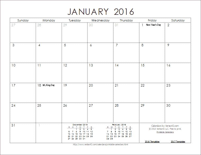 2016 Calendar Template | Calendar Girls 2016 | Pinterest | 2016 ...