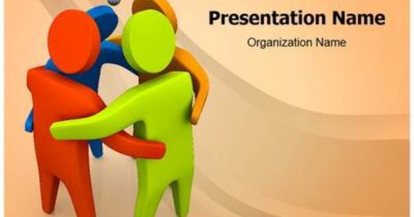 project presentation ppt template free download project ...
