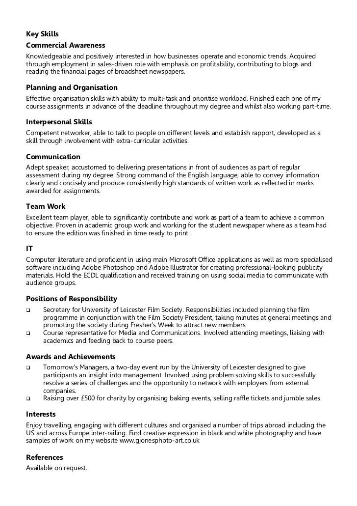 resume download google word skills based cv examples contract ...