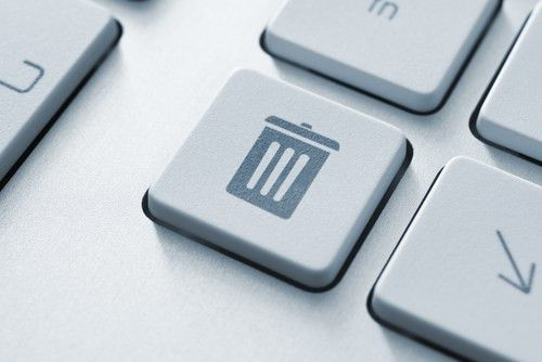 5 Things on Your Résumé to Trash - Dice Insights