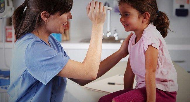 Medical Assistant Certification -IBT TechIBT Tech San Jose Career ...