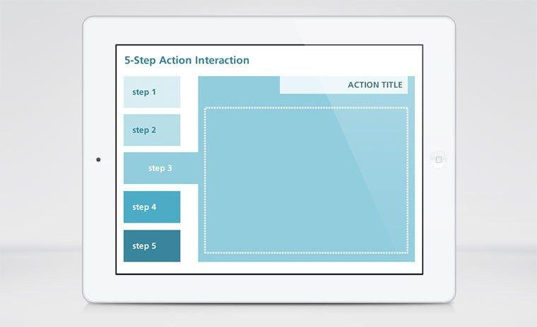 11 Free Tabbed Navigation Templates for Articulate Storyline - E ...