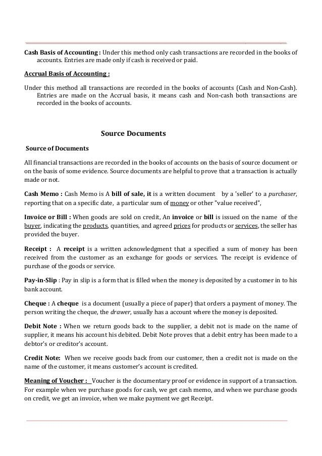 Debit Note Issued By Supplier Alpine Tech Supplier How To – Debit Note Issued by Supplier