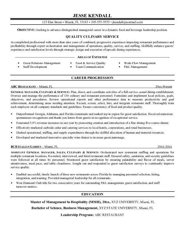criminal justice resume samples buzz objective. lovely security ...