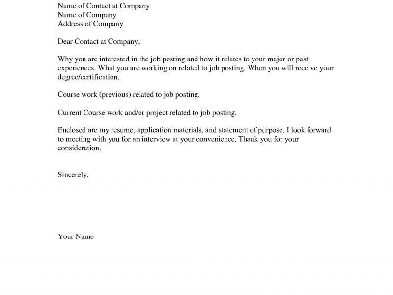 job resignation letter sample template wallpaper for freesample ...