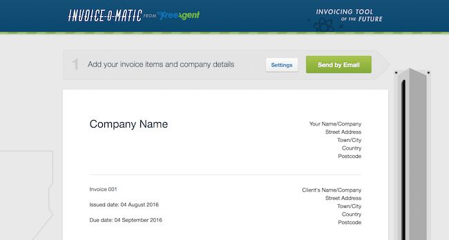Top 101 Invoicing Companies for Small Business Owners - Due