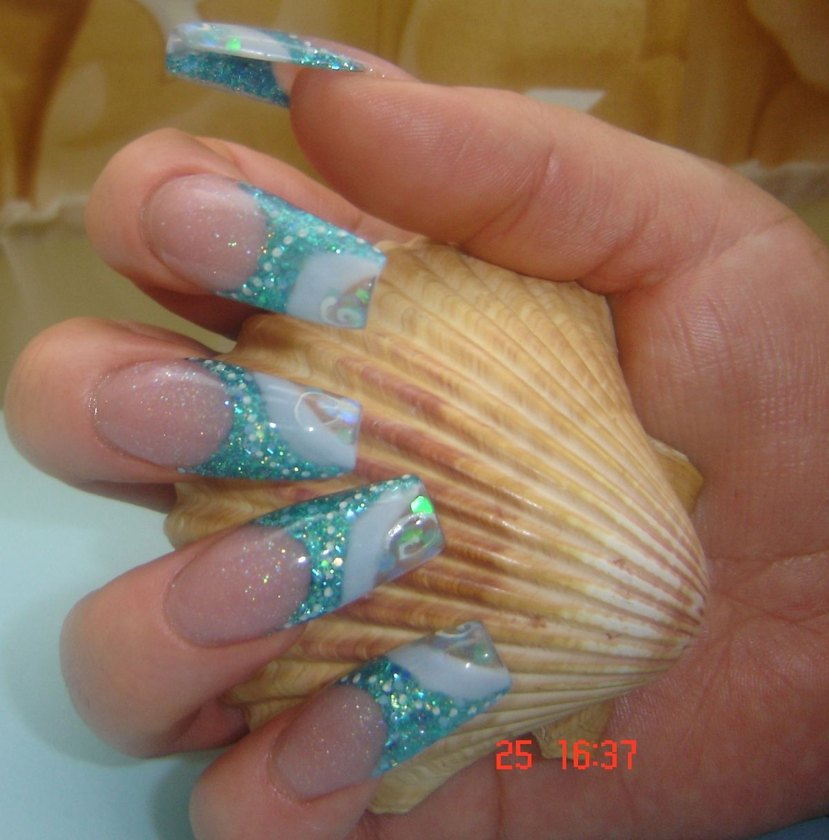 dd0ba93deb581ff3a328de64a0d360a3 - uñas gel o porcelana mejores equipos