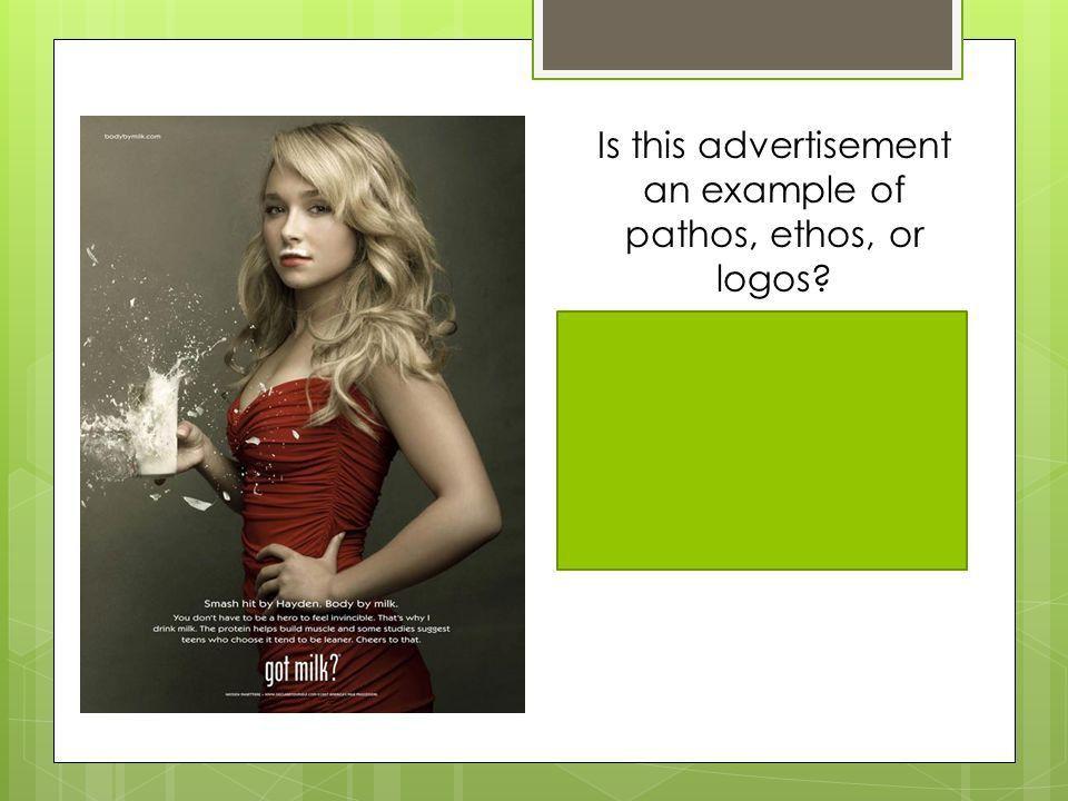 Rhetorical Devices: Pathos, Logos & ETHOS English ppt video online ...