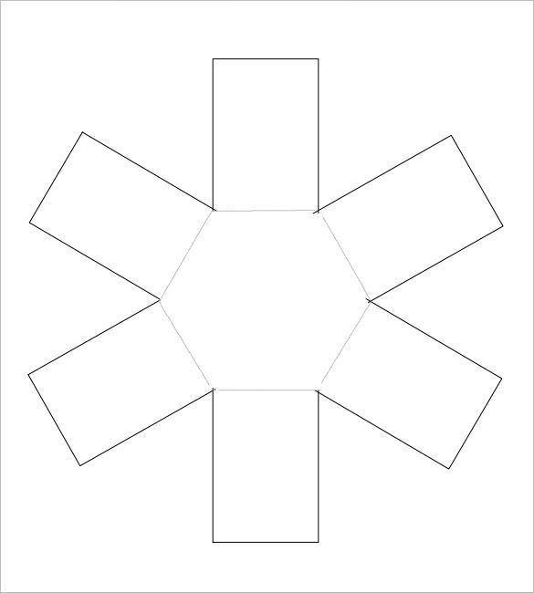 Best 25+ Exploding box template ideas on Pinterest | Exploding box ...