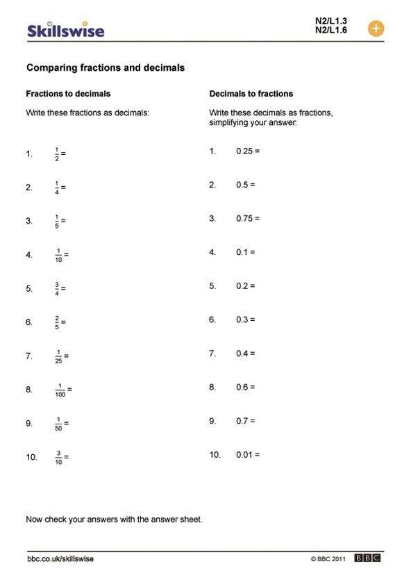ma18comp-l1-w-compare-fractions-and-decimals-592x838.jpg