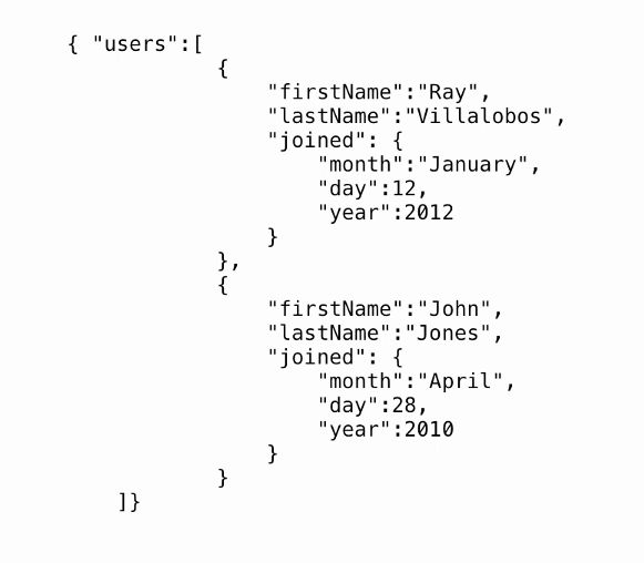 JSON Get value - MuleSoft