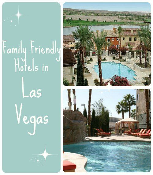 dd279b59c6880057b17d95f1428ebc06 - best family summer vacation places to visit