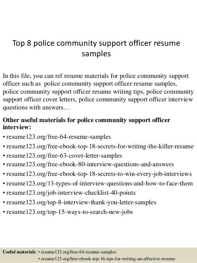 court officer resume top 8 court liaison officer resume samples 1