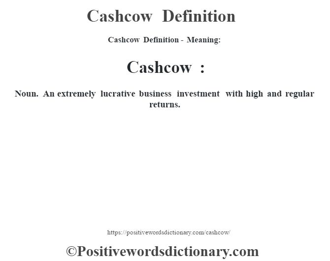 Amazing Define Business Investment Pictures - Best Resume Examples ...