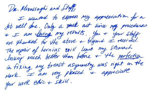 job well done appreciation letter sample. job well done ...