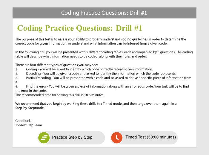 911 Dispatcher Test Prep with Practice Tests and Tips - JobTestPrep