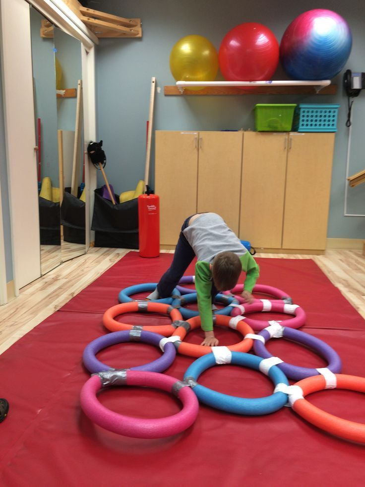 15 best images about Play Therapy on Pinterest