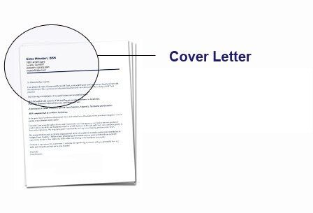 Ways To Write Perfect Application Cover Letter For A JobTheOBunce