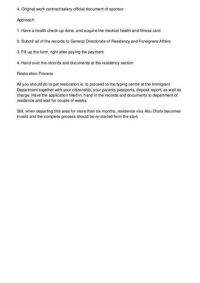 Sample Of Invitation Letter For Visa   alesi.info