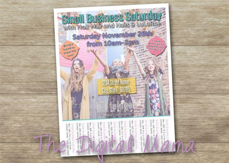 286 best TheDigitalMama images on Pinterest | Monitor, Business ...
