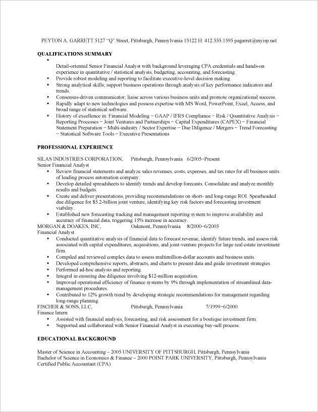 Enjoyable Inspiration Ideas Sample Resume For College Application ...
