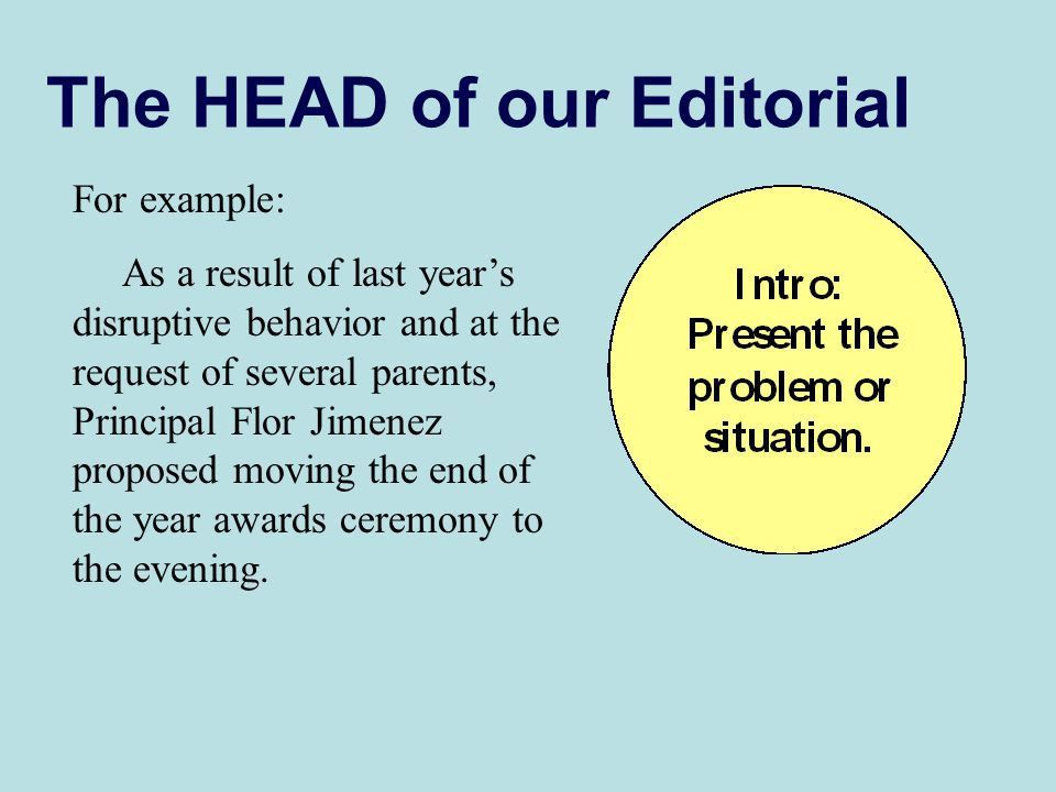 By Jeanne Acton, UIL and ILPC Journalism Director Editorial ...