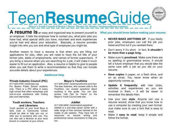 Resume : Nursing School Graduate Resume Itcons Example Cover ...