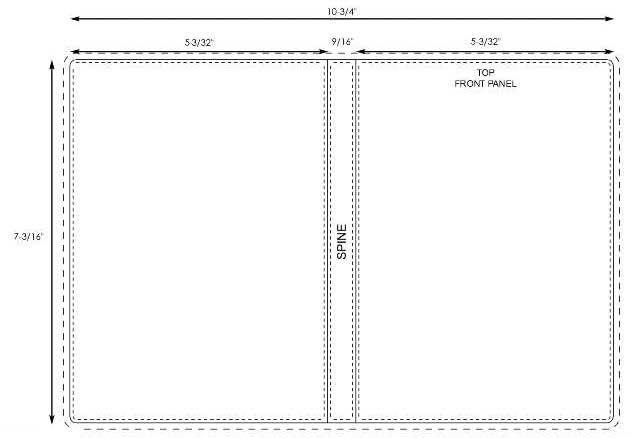 template, DVD, CD, liner, insert. mailer PDF, Hurst, TX