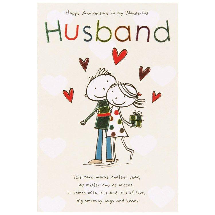 Card Invitation Samples: Romantic Anniversary Card Sayings for ...