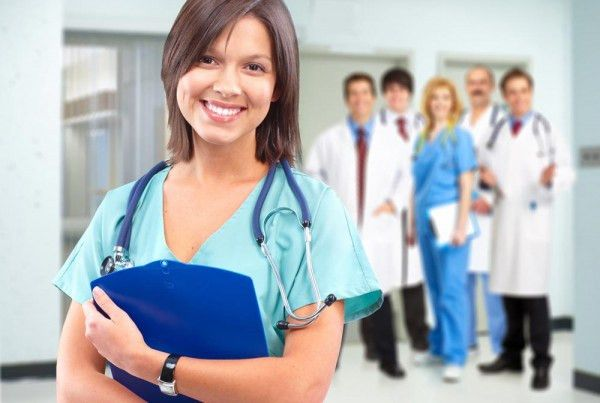 Air Medical Assist - Air Ambulance & Medical Escort Services