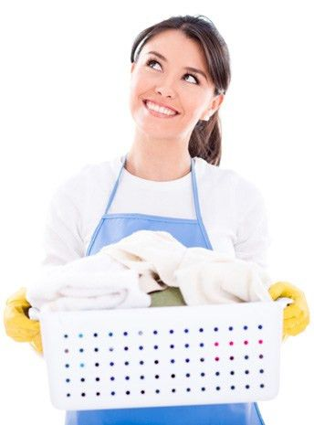 Price Plan | Cleaning Business Software
