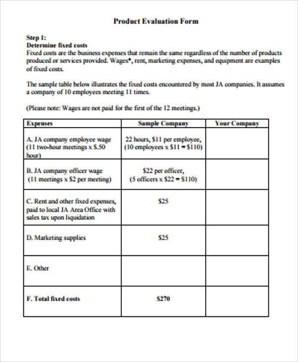 Meeting Evaluation Form. Web Form Templates | Customize U0026 Use Now .