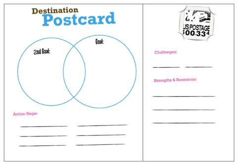 21+ Free Postcard Template - Word Excel Formats