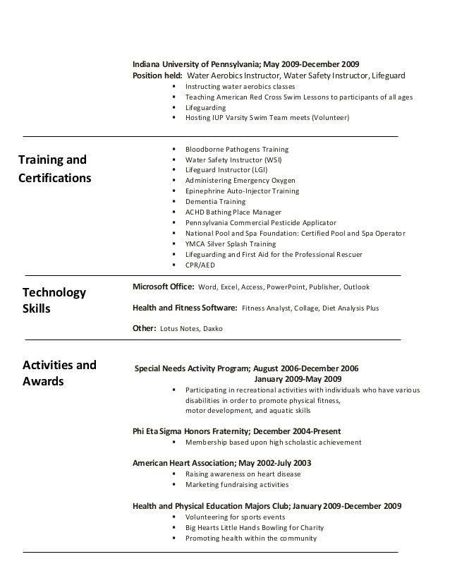 Resume July 2015 2 (1) (4)