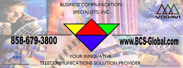 Business Communication Specialists - Office Equipment - 12675 ...