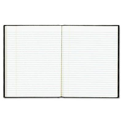 Cheap What Is College Ruled Paper, find What Is College Ruled ...