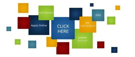 Tips for Getting Your Resume Past an Applicant Tracking System ...