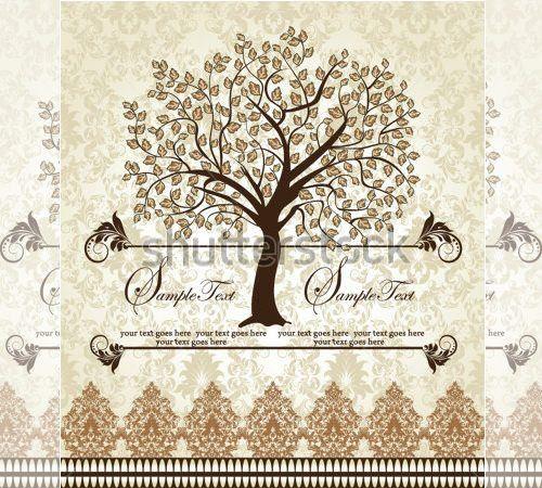 32+ Family Reunion Invitation Templates - Free PSD, Vector EPS ...