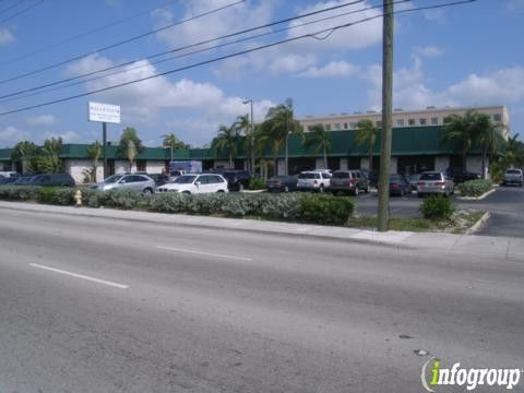Dsi Security Service in Doral, FL | 8249 NW 36th St, Ste 101 ...