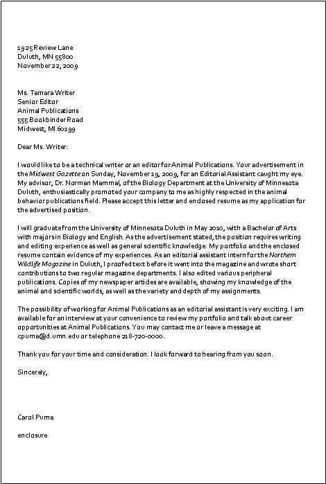 sample inquiry letter sample cover letter written to inquire